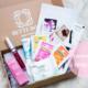 Tammikuun Bette Box