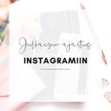 Miten ajastaa Instagram-julkaisu