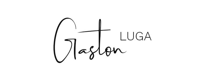 Gaston Luga yhteistyö