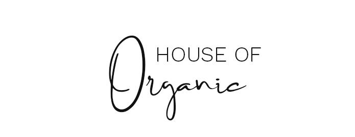 House of Organic yhteistyö