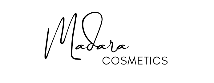 Madara Cosmetics yhteistyö