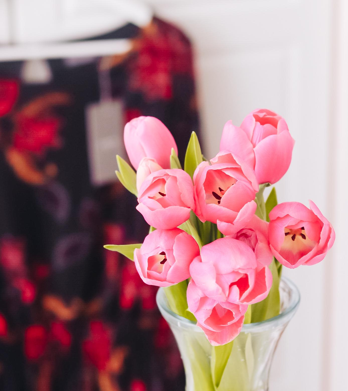 Kukkamekko
